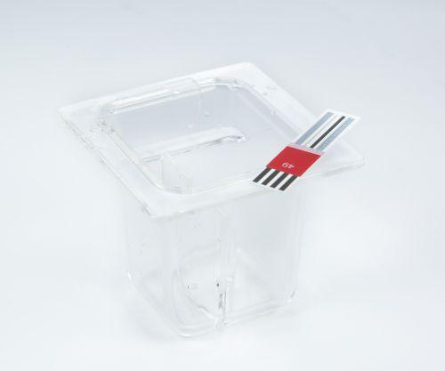Capteurs Kemio pour Acide Peracétique (gamme basse)