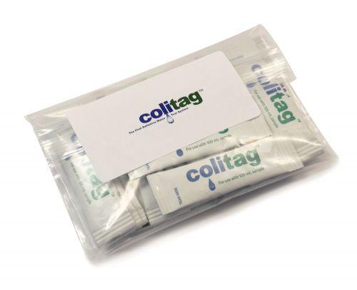 Colitag™